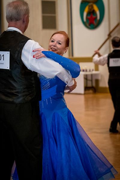 Dance_challenge_portraits_JOP-0842.JPG