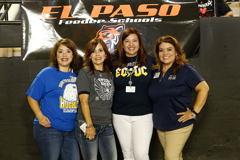 080819EPISD_Convocation0331.JPG