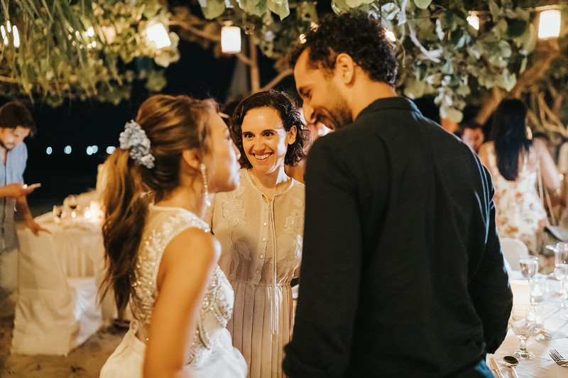Wedding-of-Arne&Leona-15062019-581.JPG