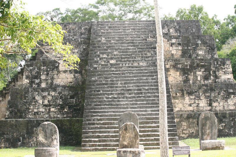 Guatemala Tikal 0 075.JPG
