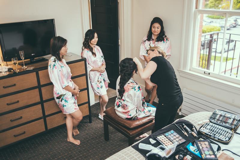2016-08-27_ROEDER_DidiJohn_Wedding_KYM2_0079.jpg