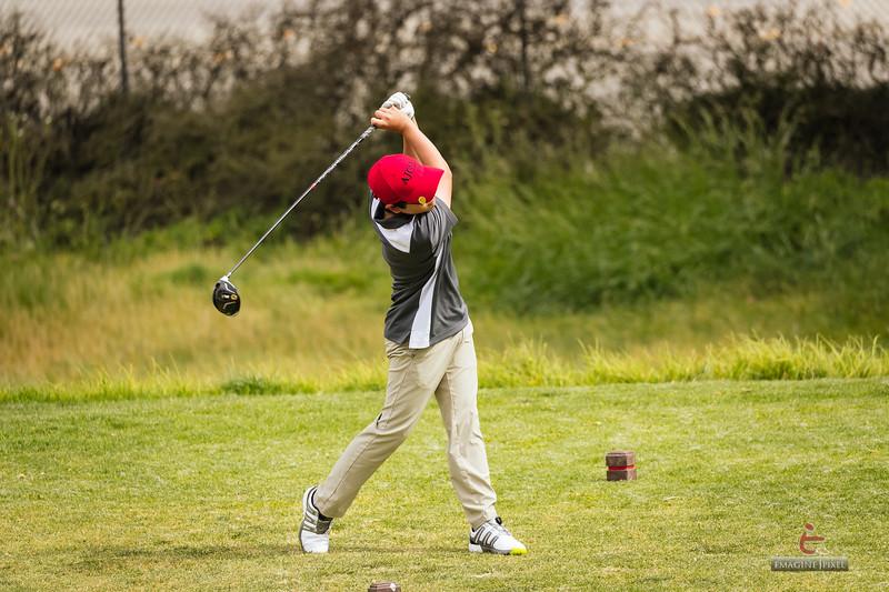 20170426-South-Pointe-Golf-161.jpg