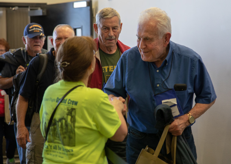 2019 May Puget Sound Honor Flight BWI Landing (13 of 25).jpg