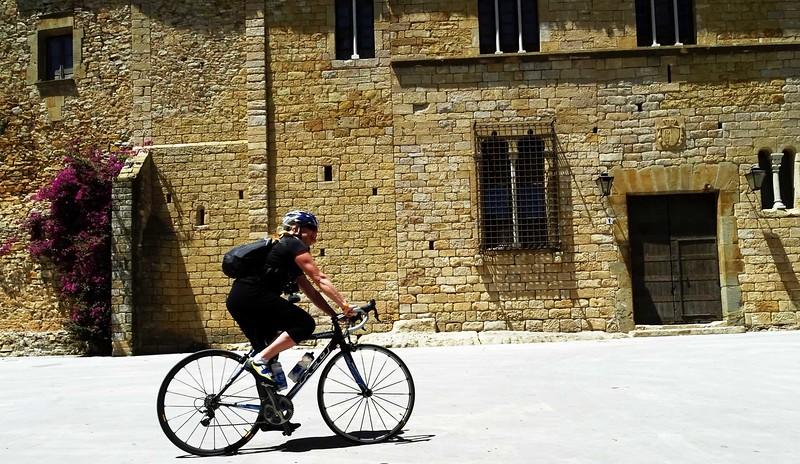 cycle-tour-girona-21.jpg