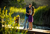 2116-d3_Jenny_and_Dimitriy_Foothills_Park_Palo_Alto_Engagement_Photography