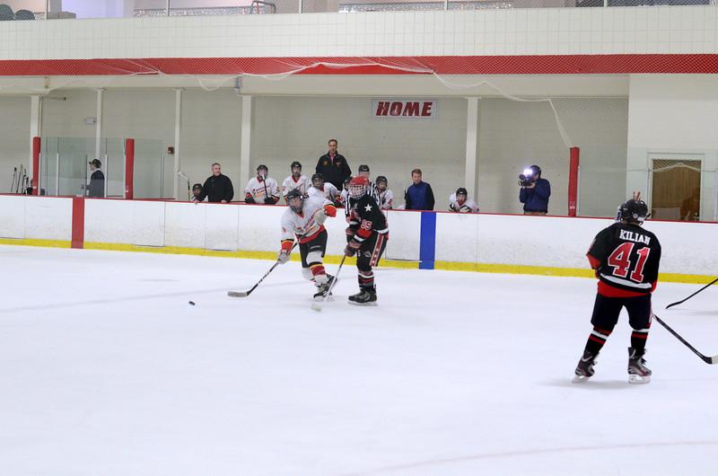 121123 Flames Hockey - Tournament Game 1-062.JPG