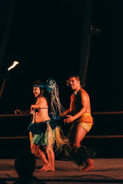 Hawaii20-567.jpg