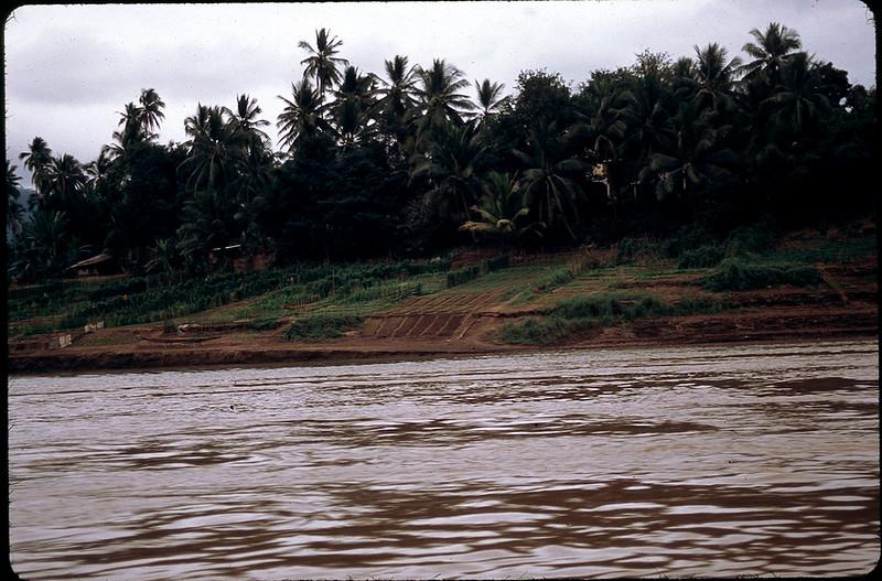 Laos1_132.jpg