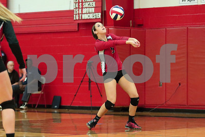 himes-mills-leading-the-way-for-lady-raiders