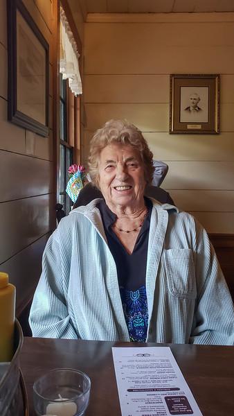 03-01-2020 Mos Birthday to Crater Lake-3.jpg