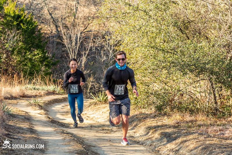SR Trail Run Jan26 2019_CL_4602-Web.jpg