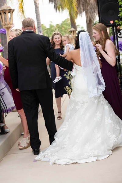 615 Manning Wedding.jpg