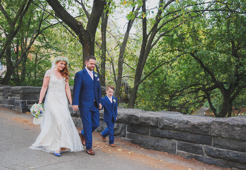 Central Park Wedding - Kevin & Danielle-26.jpg