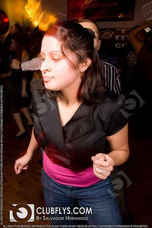 2007-12-21 [Club Power, Secrets Nightclub, Hanford, CA]