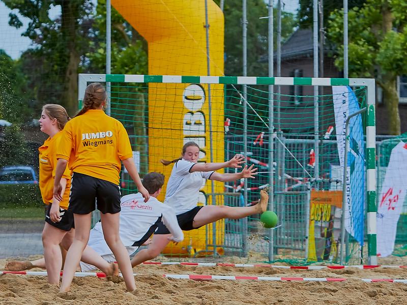 20160610 BHT 2016 Bedrijventeams & Beachvoetbal img 149.jpg