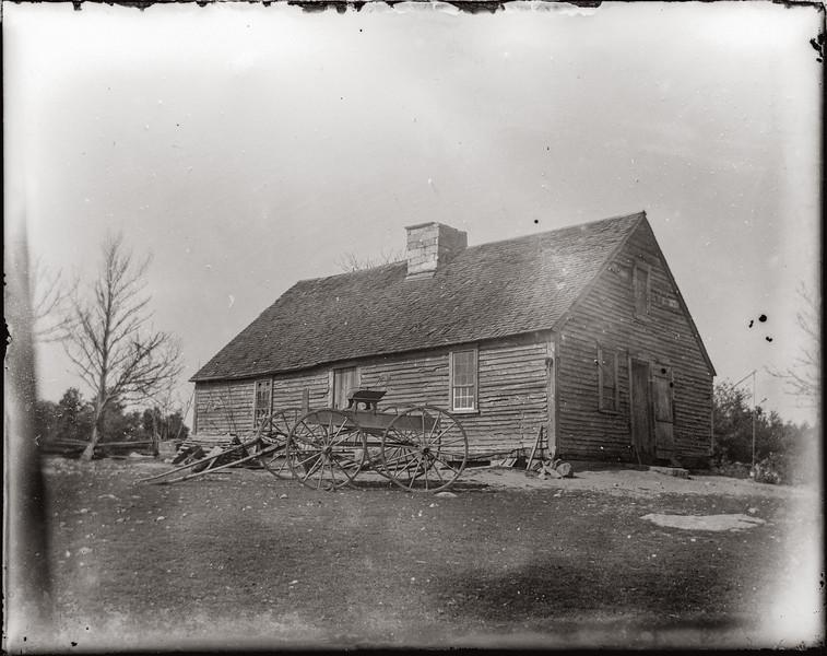 Farm-5378.jpg
