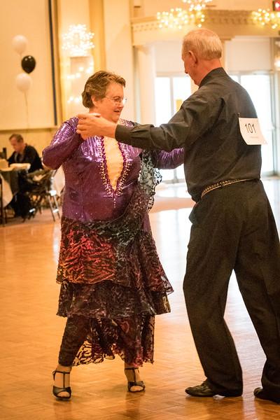 RVA_dance_challenge_JOP-13784.JPG