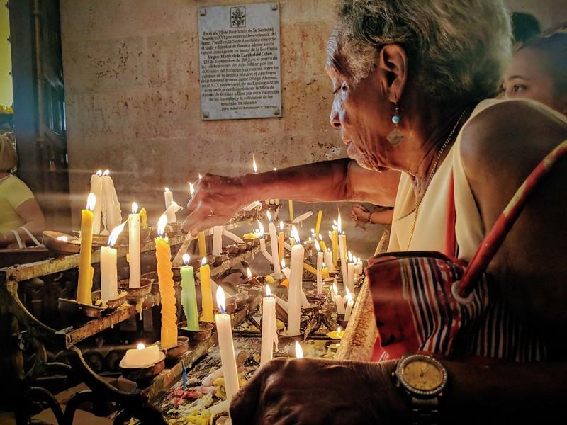 Cuban church.jpg
