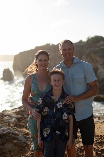 Kauai family photos-58.jpg