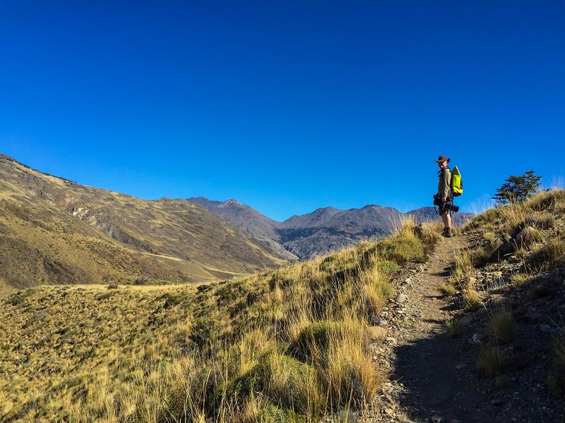 Patagonia18iphone-6069.jpg