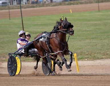 Race 10 DCF OFRC 3YCP