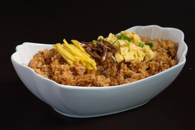 bagoong-rice_3597.jpg