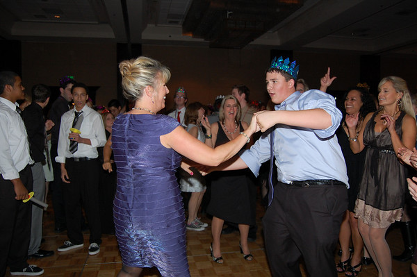 2011 Regis Jesuit Mom Prom (c) YesterdaysPhotos.com - 0492.jpg