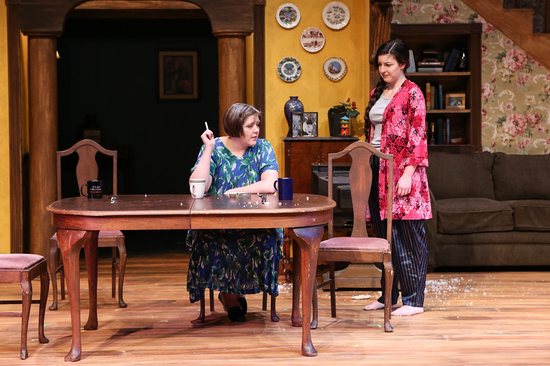 August Osage County-353.jpg