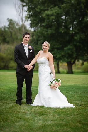 Allen Wedding 9.2.17