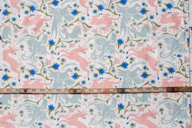 Birch Fabrics-59.jpg