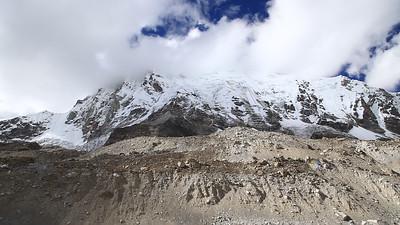 EverestBaseCamp_MVI_9436