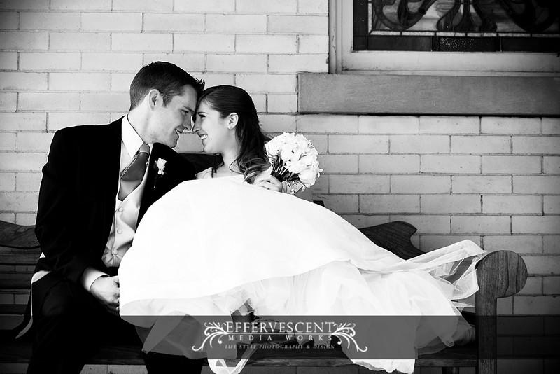 utah-valley-wedding-photography.jpg