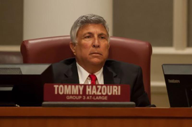 TommyHazouri.jpg
