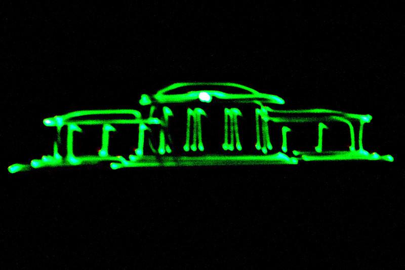 2008 DSR_2008 08 22_1674_edited-1.jpg
