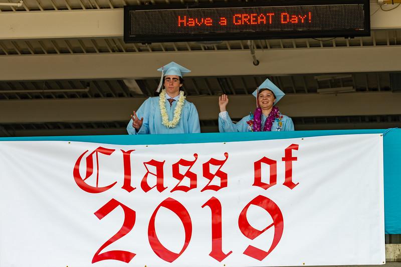 Hillsdale Graduation 2019-19915.jpg