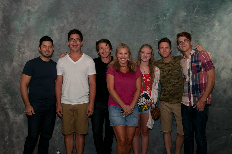 07-17-2014 br 10th avenue north and mercy me concert-145.jpg