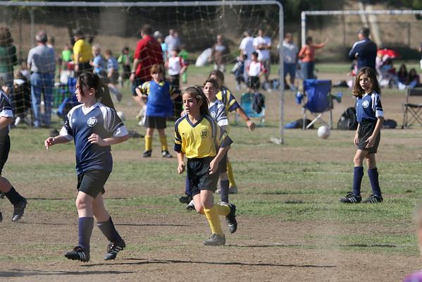 Soccer07Game09_030.JPG