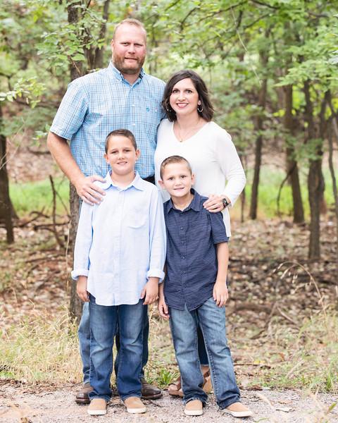 Kuykendall Family 015.jpg