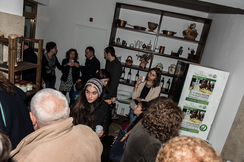 VeganDelicious_inaugurazione_14.jpg