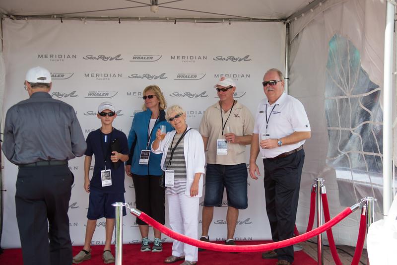 Yacht Expo 2015 - Ground (69 of 252).jpg