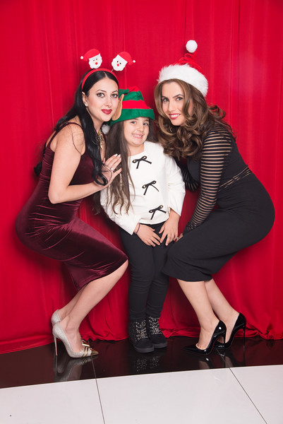 photo booth by Click Happy Productions-30.jpg