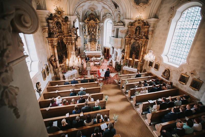 Bayerische-Hochzeit (82).jpg