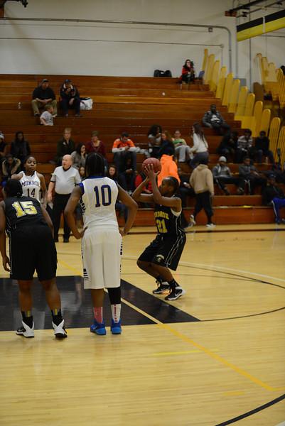 20131208_MCC Basketball_0388.JPG