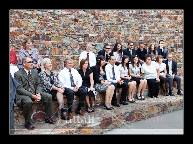 Nuttall Wedding 109.jpg