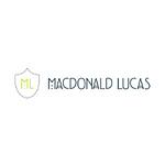 MacDonald Lucas