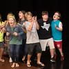 Shrek Rehearsals-2270