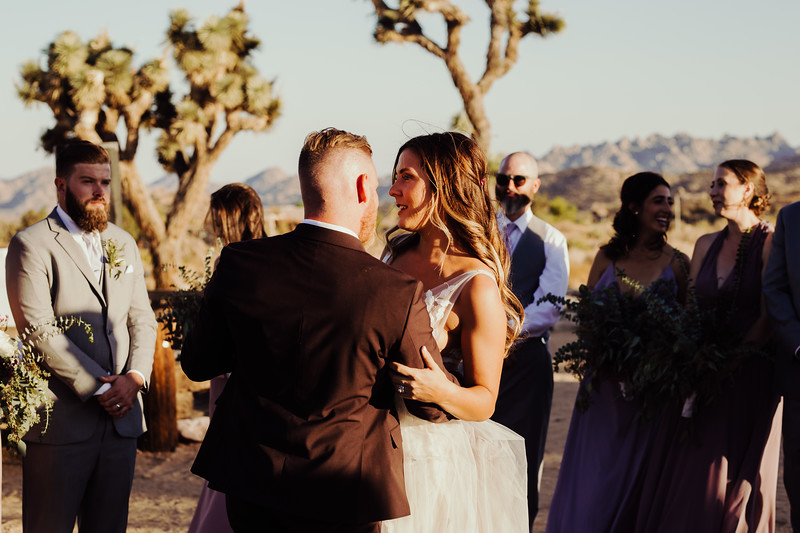 Elise&Michael_Wedding-Jenny_Rolapp_Photography-818.jpg