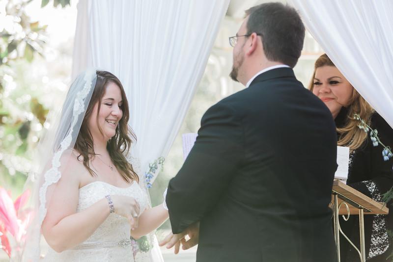 ELP0312 DeRoxtro Oak-K Farm Lakeland wedding-1204.jpg