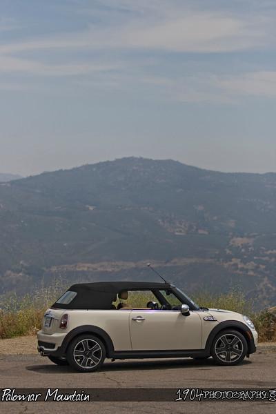 20090530_Palomar Mountain_0534.jpg