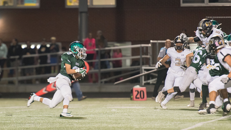 Wk8 vs Grayslake North October 13, 2017-155.jpg